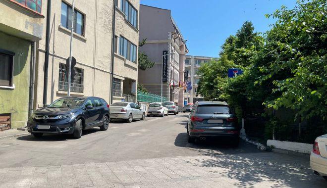 Reguli noi de acces în Peninsulă. Cine va putea intra cu maşina în centrul istoric - fondregulinoipeninsula4-1631210272.jpg