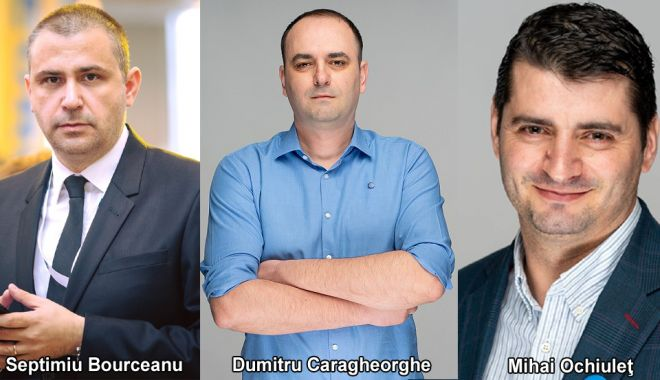 Ce spun liberalii şi useriştii din Constanţa despre scandalul din coaliţia de la guvernare - fondrgb-1631553832.jpg