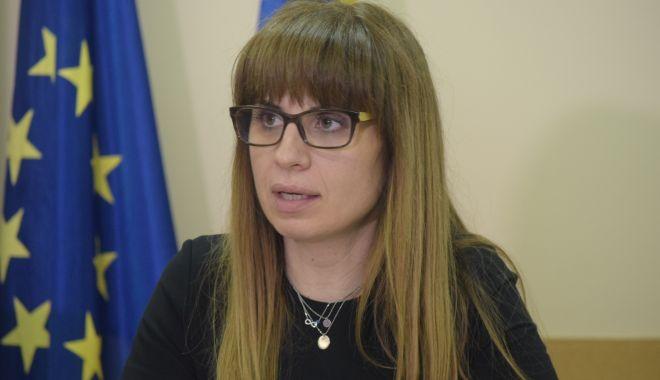 Riposta unui candidat respins la funcția de director interimar la o școală din Constanța - fondripostadirectorancadragomir2-1629127712.jpg