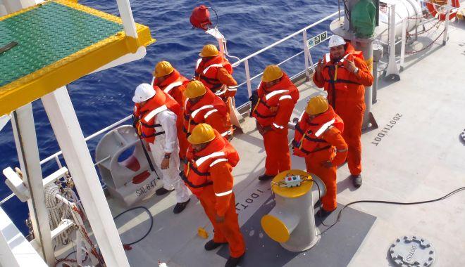 Salariile marinarilor de pe navele cu pavilion de complezență cresc de la 1 ianuarie 2022 - fondsalariilemarinarilor-1631456249.jpg