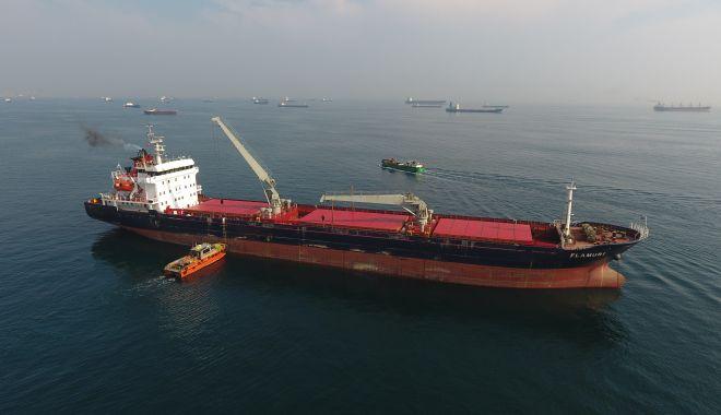 Șapte nave sub standard au fost reținute în porturile românești în 2021 - fondsaptenavesubstandardaufostre-1620132980.jpg