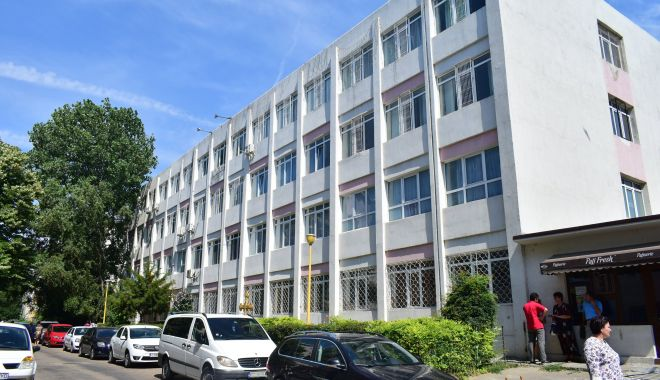 Directorul Școlii 39, schimbat din funcție pentru deficiențe manageriale. Cine a preluat atribuțiile - fondscoala39-1620323745.jpg