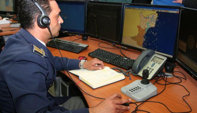 Investiție de milioane de lei pentru a crește vigilența polițiștilor de frontieră la malul mării - fondscomarprint2-1626803065.jpg