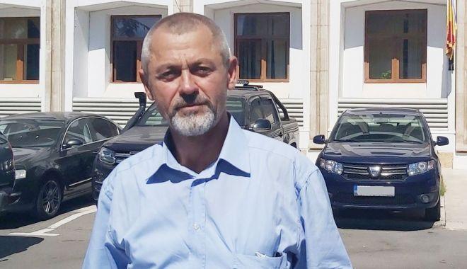Deputatul Dumitru Viorel Focșa, de la AUR, a luat la întrebări conducerea IPJ Constanța - fondsensuriunicefocsaprint2-1622828944.jpg