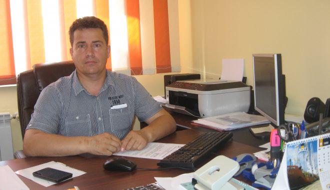Sindicatele dau alarma: lucrătorii din Portul Constanța sunt înlocuiți cu subcontractori! - fondsindicatelesilviustanciuprin-1622373150.jpg