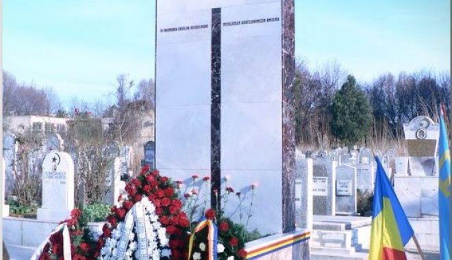 """Erou musulman, la un pas de moarte pe frontul din Cehoslovacia. """"Mâncau cartofi cruzi"""" - fondtataragigea2-1623351194.jpg"""