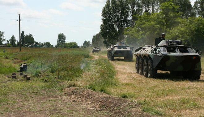 """Se face """"curățenie"""" printre terenurile Armatei din județul Constanța - fondterenuriarmata1-1619199268.jpg"""