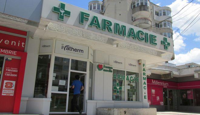 Farmaciile, luate cu asalt pentru cumpărarea testelor rapide de Covid - fondteste3-1633542824.jpg