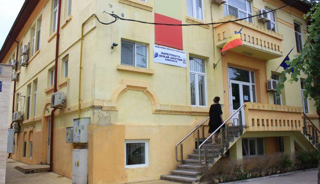 Mai mare rușinea! Profesori de nota 1 la examenul de Titularizare susținut în Constanța! - fondtitularizare11-1627407941.jpg