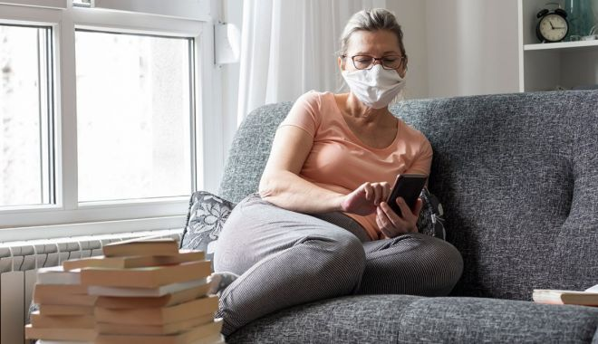 Nu sunteți vaccinați? Carantina de noapte, extinsă toată săptămâna, în municipiul Constanța - fondtratamenteprescrise-1633876467.jpg
