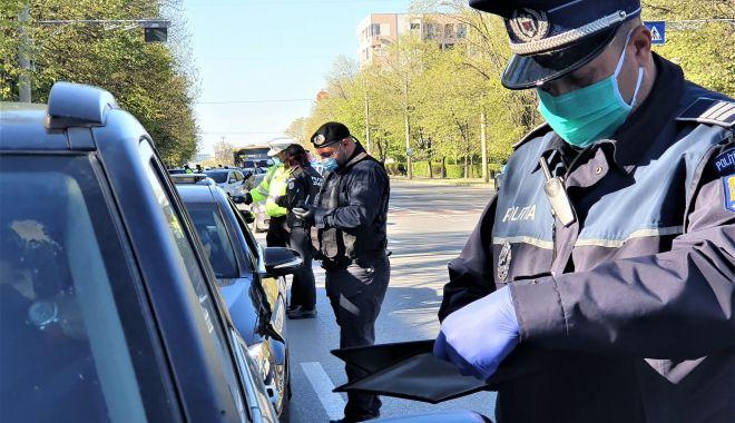 """Polițiștii sunt revoltați: """"Banii din amenzi ajung la panseluțe și în salariile polițiștilor locali!"""" - fondundeseducbaniidinamenzi2-1610652200.jpg"""