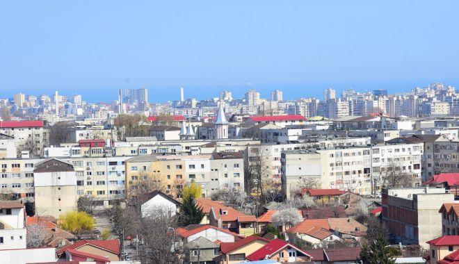 Unde sunt cele mai mici chirii în Constanţa şi care sunt cele mai căutate cartiere - fondundesuntchiriile-1620839380.jpg