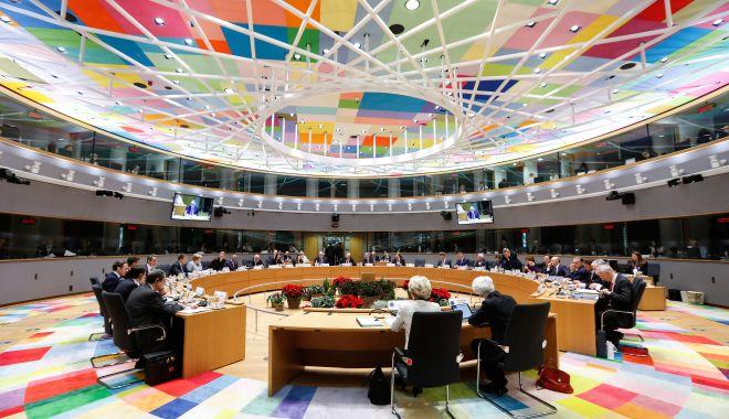 Uniunea Europeană va aplica sancţiuni Belarusului - fonduniuneaeuropeanavaaplica-1621866237.jpg