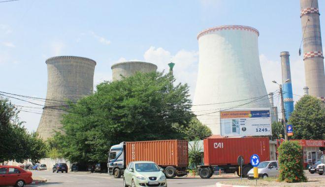 Un nou CET, la Constanţa. Autorităţile locale preiau vechiul sistem de termoficare, pentru a-l moderniza - fondunnoucet-1631554362.jpg