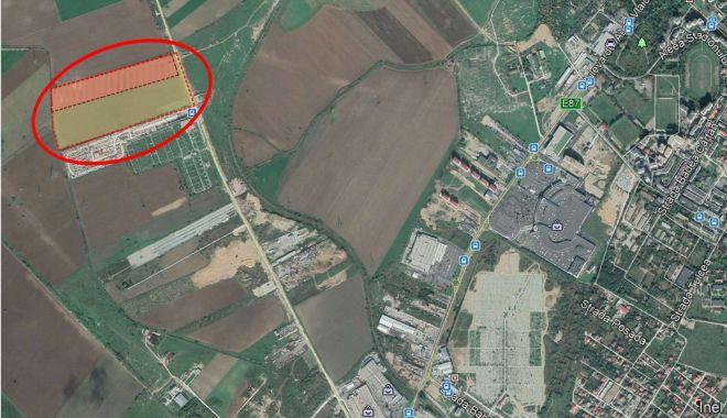 Un nou cimitir la Constanţa. Complexul mortuar va avea biserică și case funerare - fondunnoucimitir-1613761326.jpg