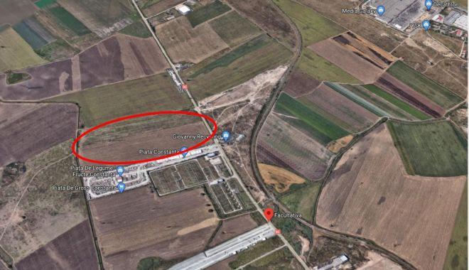 Un nou cimitir la Constanţa. Complexul mortuar va avea biserică și case funerare - fondunnoucimitir1-1613761335.jpg