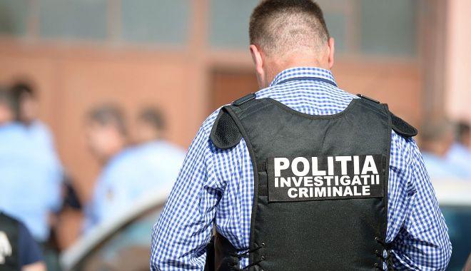 """Supărări tot mai mari printre oamenii legii! """"În Poliție sunt și structuri parazitare!"""" - fondzelcapolitistijudiciari-1628433694.jpg"""