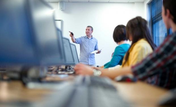 Veste bună pentru cei care vor să aibă un alt job - formareprofesionala-1530188108.jpg