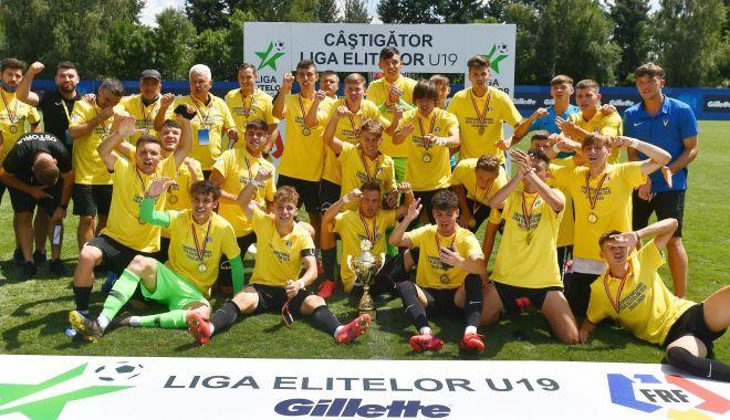 Echipele U19 şi U17 de la FC Viitorul, gata de Liga Elitelor - formatiile-1600700438.jpg