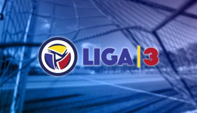 Fotbal / CSO Ovidiu, exclusă din barajul pentru promovarea în Liga a III-a - fotbalovidiu-1621251540.jpg