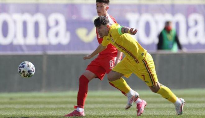 Fotbal / Tricolorii U19, remiză albă în amicalul cu Serbia - fotbalserbia-1615382395.jpg