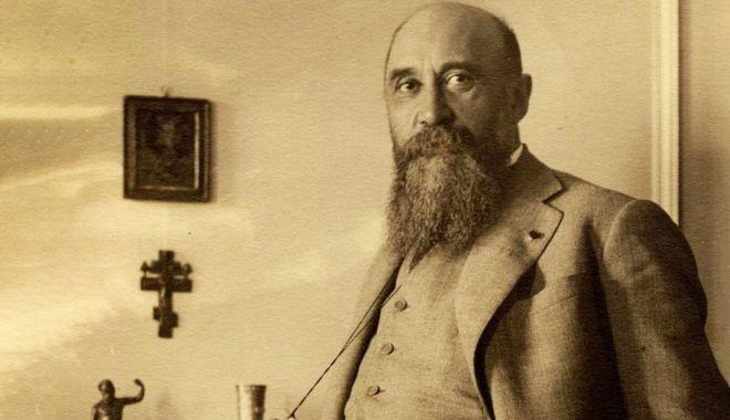 26 septembrie - Praznicul de pomenire şi cinstire a Sfântului Voievod Neagoe Basarab. 500 de ani de la stingerea sa - foto2nicolaeiorga-1632493246.jpg