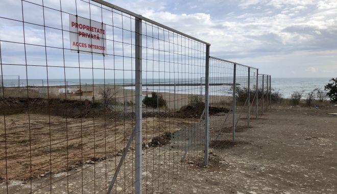Construcţie fantomă, pe malul mării, în Faleză Nord - fotofondconstructiefantoma7-1602178946.jpg