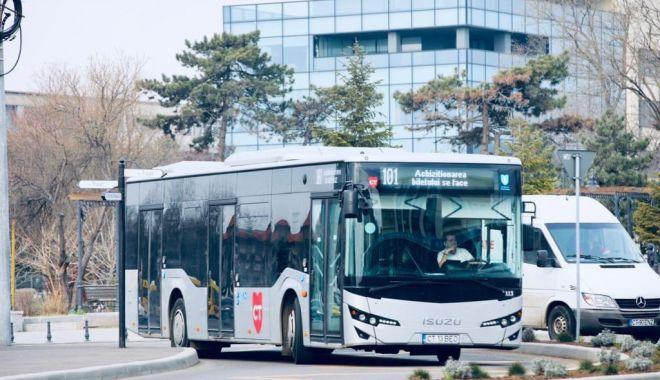 Autobuzele CT Bus ar putea circula și în Năvodari, Cumpăna, Ovidiu și Mihail Kogălniceanu - fotofondctbus1-1595008699.jpg