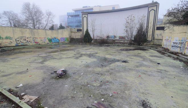 """Primăria Constanţa vrea să răscumpere Grădina de Vară """"Tomis"""" - fotofondgradinatomis4-1610565340.jpg"""