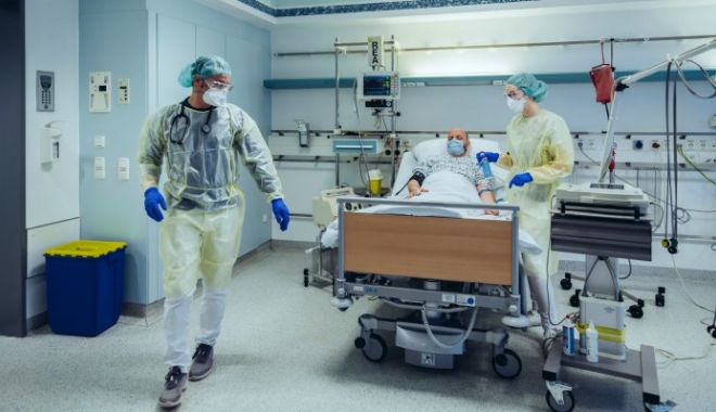 Reguli noi pentru pacienţii şi suspecţii de infecţie cu noul coronavirus - fotofondregulinoi-1603902373.jpg