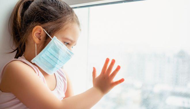 Creşte numărul copiilor infectaţi cu COVID-19 în Republica Moldova - frontiersclinicalcharacteristics-1618077221.jpg