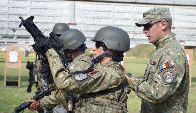GALERIE FOTO. Scafandrii de luptă, antrenament în poligonul Mangalia - galerie1-1631427928.jpg