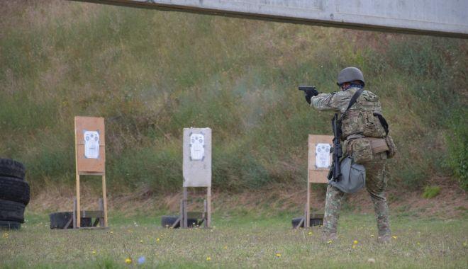 GALERIE FOTO. Scafandrii de luptă, antrenament în poligonul Mangalia - galerie3-1631427950.jpg