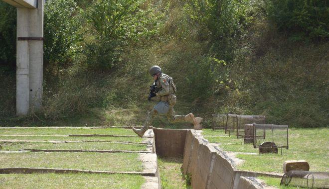 GALERIE FOTO. Scafandrii de luptă, antrenament în poligonul Mangalia - galerie4-1631427961.jpg