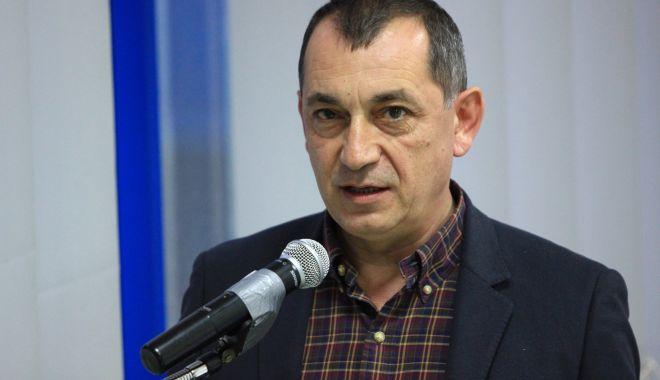 Domnule Gheorghe Bosînceanu, nu credeam că vei reuși! - galeriedomnulegheorghebosinceanu-1600448524.jpg