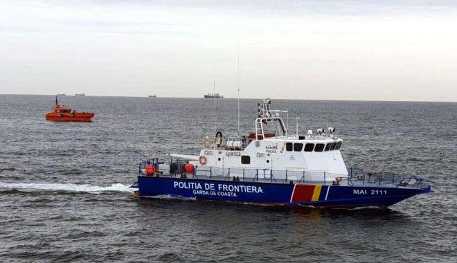 Exercițiu de anvergură al Poliției de Frontieră în Marea Neagră - gardaexercitiu2-1623260449.jpg