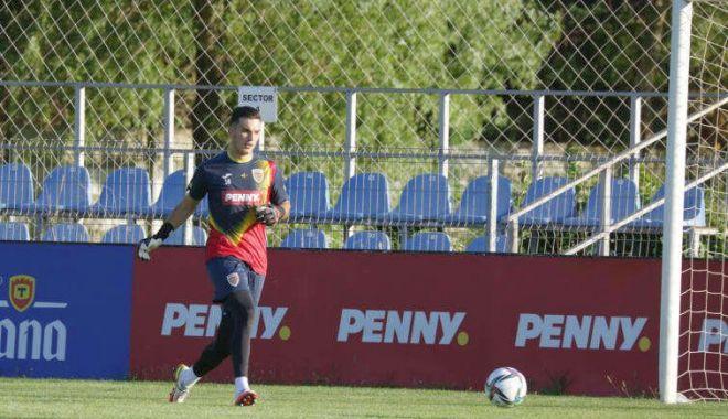 Fotbal, echipa naţională / Accidentat, Marian Aioani ratează meciul cu Macedonia de Nord - gbadea6sept2021marianaioanifrfai-1631004351.jpg