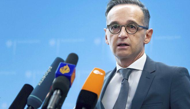 Germania îi critică pe membrii UE care nu primesc copii refugiați - germania-1586370142.jpg