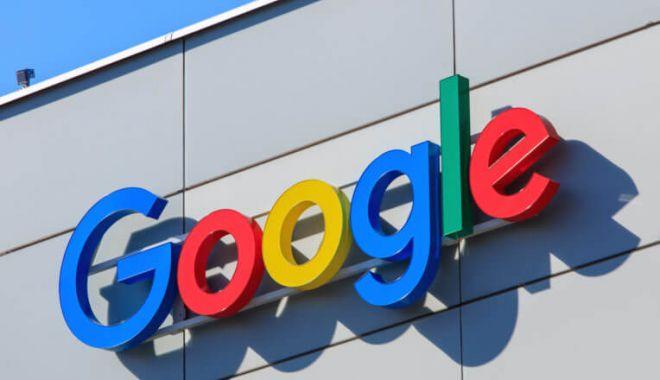 Foto: Google investește 2 miliarde dolari într-un centru de date din Polonia