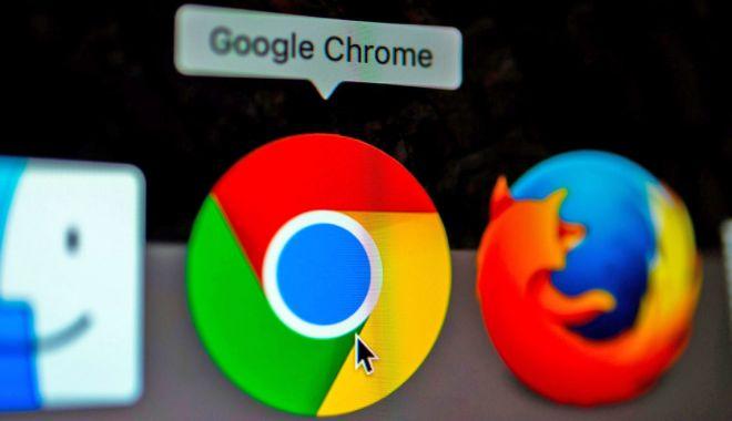 Foto: Trucuri Google Chrome pentru a tăia accesul site-urilor vizitate la cameră, microfon și locația ta