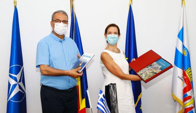 Grecia va deschide un Consulat onorific la Constanța - grecia-1626353637.jpg