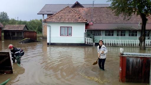 Guvernul a alocat 148,776 milioane de lei pentru refacerea infrastructurii afectate de inundații - guvernulaalocat148776milioanedel-1626968292.jpg