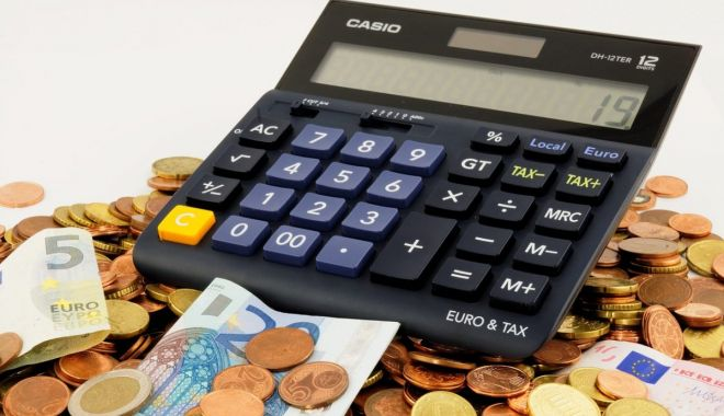 Guvernul renunţă la Măsura 3 - granturi de investiţii - guvernuldesfiinteaza-1621621083.jpg