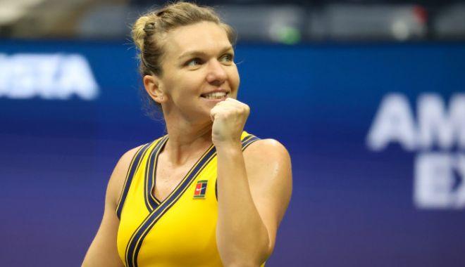 Simona Halep și-a anunțat noul antrenor - halep4-1632750363.jpg