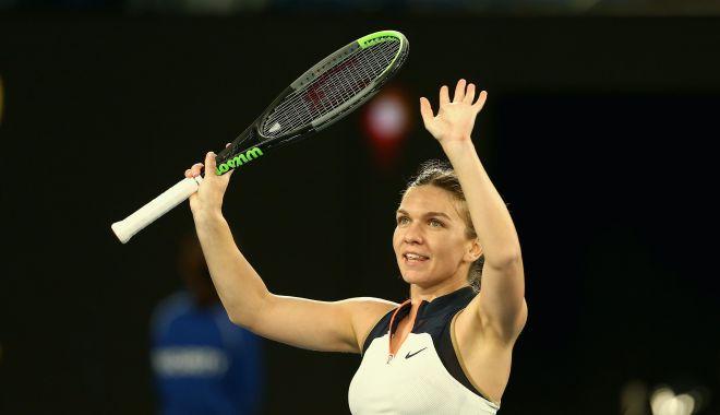 Simona Halep nu a avut puterea de a urmări meciurile de tenis de la JO - halepregrete-1627911689.jpg