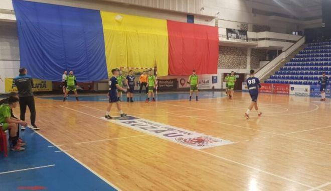 HC Dobrogea Sud II, victorie după o evoluţie excelentă în derby-ul cu CS Medgidia - hcdobrogea-1613924514.jpg