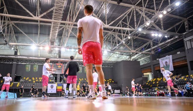 HC Dobrogea Sud se bate cu Steaua Bucureşti pentru un loc în finala Cupei României - hcdobrogea-1622211936.jpg