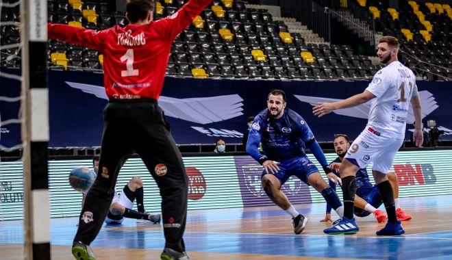 HC Dobrogea Sud s-a calificat în Final Four-ul Cupei României la handbal masculin - hcdobrogea2-1622125214.jpg