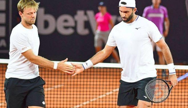 Horia Tecău, în finala turneului ATP de la Hamburg, la dublu - horia-1626628689.jpg