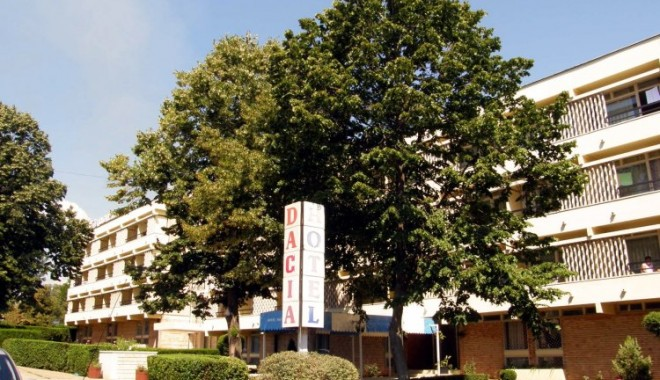 Câte milioane de euro cere RAAPPS pe un hotel din Neptun-Olimp - hotel-1329846807.jpg